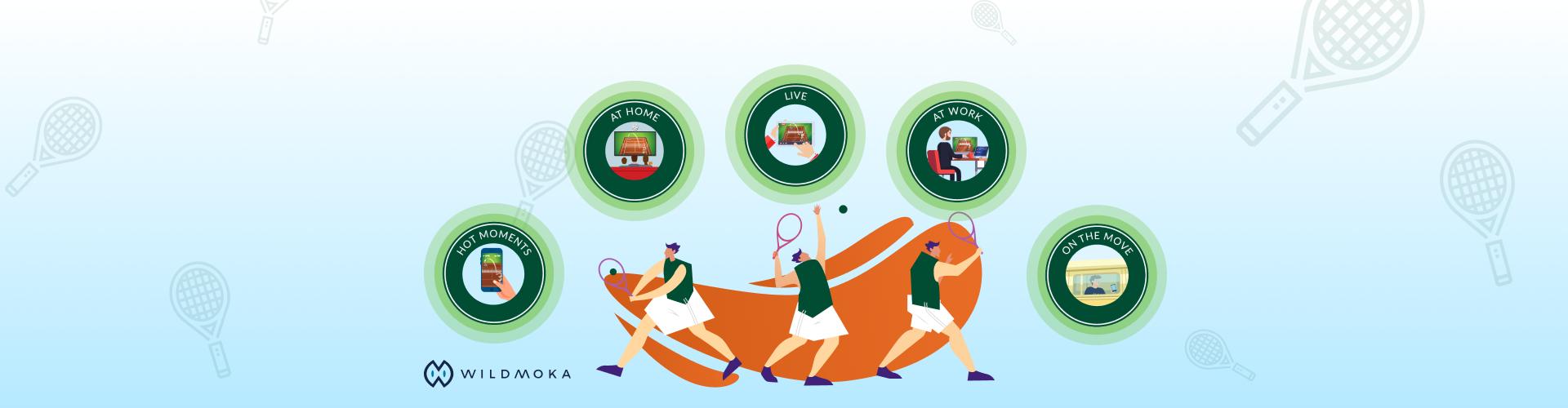 Roland Garros header