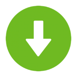 Download-Icon-715x715
