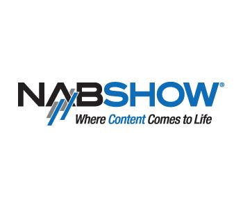 NABSHOW Newsletter