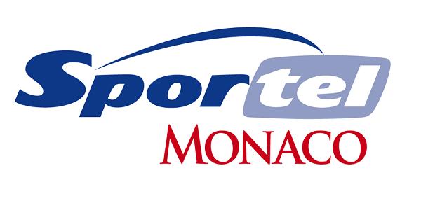sportel-logo